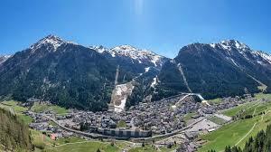 Austria ski resort coronavirus outbreak mishandled, report finds