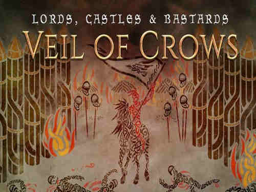 Veil of Crows Game Free Download