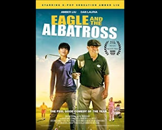 nontonxxionline The Eagle and the Albatross (2020)