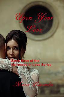 http://books2read.com/u/bapY8a