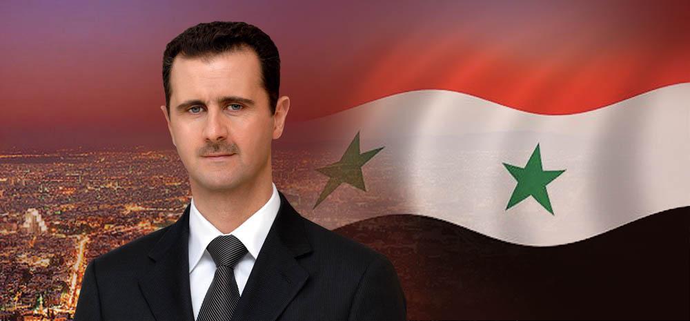مرسوم سوري لتحديد مدة الخدمة العسكرية شقة ووظيفة ومكافأة لمن يتم خدمة الأحتياط