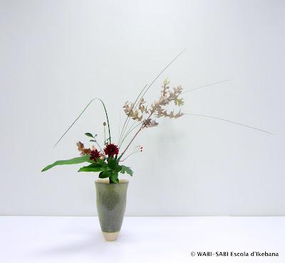 Ikebana-rikka-shimputai