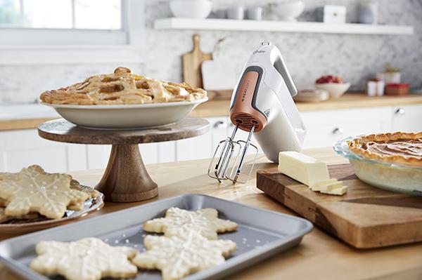 productos-vida -facil-divertida-cocina-durante-temporada