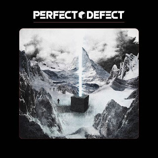 "Το video των Perfect Defect για το ""Love Song"" από το album ""Perfect Defect"""