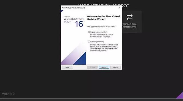 Cara Install Windows 11 di VMWare Workstation dan Emulator-1