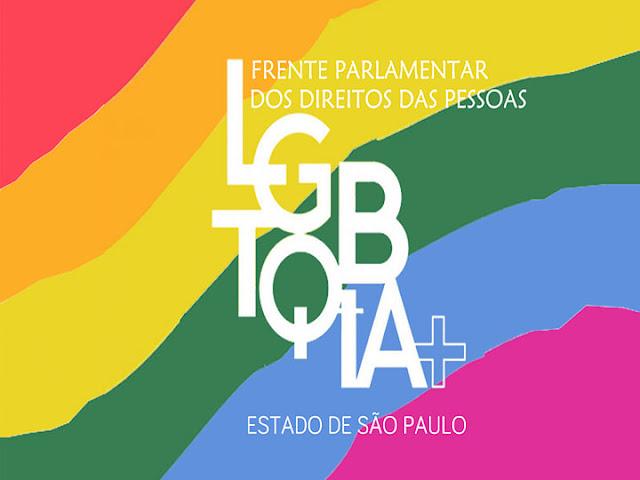 VÍDEO: GATA DE RODAS TEM UM RECADO NO MÊS DO ORGULHO LGBTQIA+