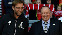 Liverpool vs Newcastle United 2-2 Video Gol & Highlights
