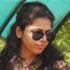 Photo of Khyati Jain Hacker News