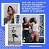 Você sabia que o horário do dia em que você pratica exercícios pode influenciar de maneira positiva ou negativa na sua glicemia?