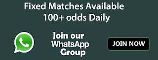 Safaricom Bundles mwitu codes