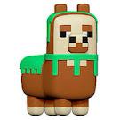 Minecraft Llama Slime Figure