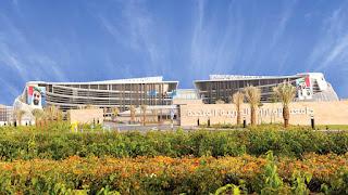 جامعة الإمارات تتقدم 100 مرتبة عالمياً