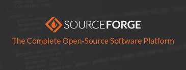 SourceForce yakni tempat untuk menemukan, membuat, dan menyebarkan aplikasi yang bersifat open source secara gratis.