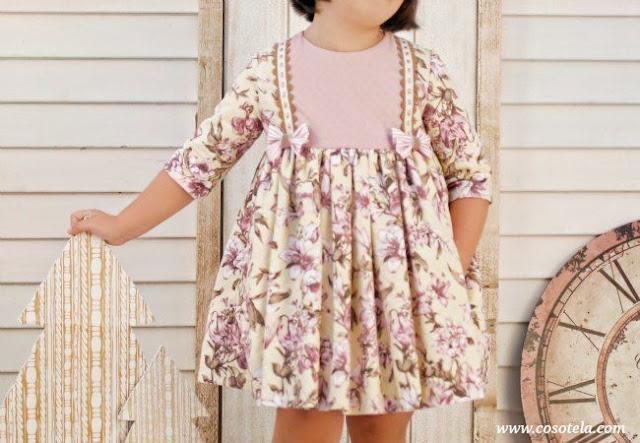 Vestido-niña-lilium-cosotela