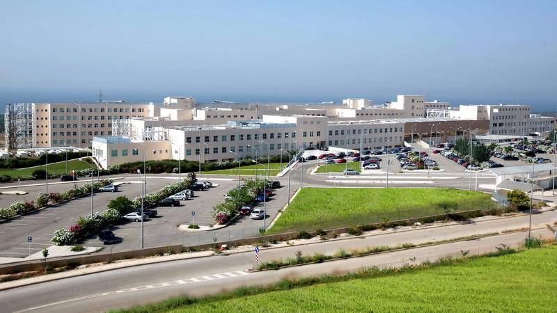 Νέα Τηλεφωνική Υπηρεσία Ραντεβού στο Νοσοκομείο Αλεξανδρούπολης