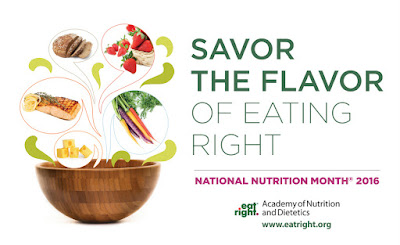 http://www.eatright.org/resources/national-nutrition-month