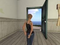 Inworldz view