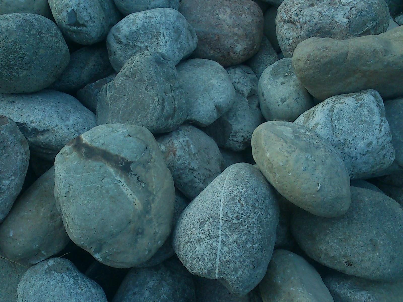 Stone hysa ciottoli da giardino for Ciottoli da giardino