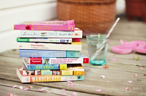 tumblr livros, leitura, books, libros,