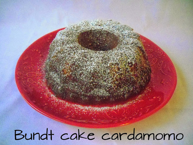 bundt-cake-cardamomo