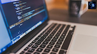 C Programming Codes Or Programs | Programs Of C Programming