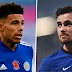 'I learned so much off Chilly' - Leicester talent Justin reveals mentoring friendship with Chelsea star Chilwell