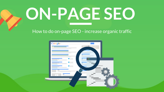 The most effective method to do the right SEO Onpage