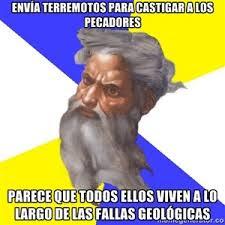 terremotos%2Bdios.jpg