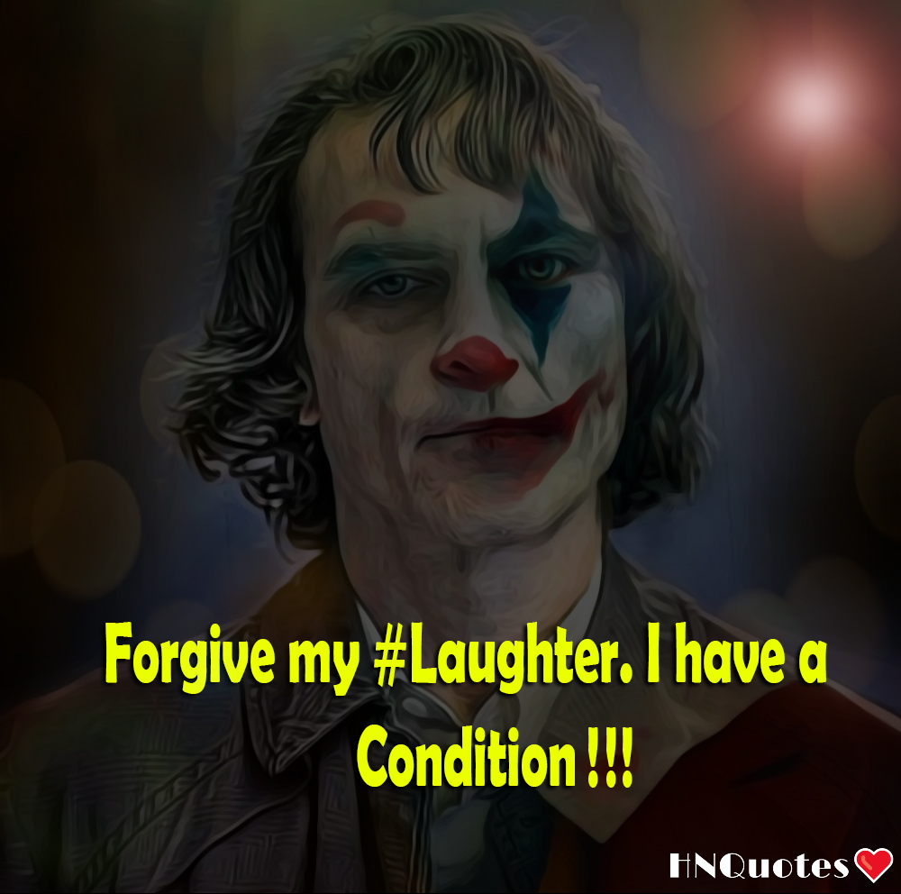 Joker-2019-DC-Joaquin-Phoenix-Quotes-Sad-Funny-Life-Awesome-Quotes-13-[HNQuotes]