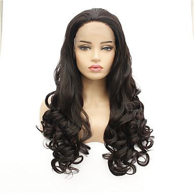lace front wig,synthetic lace front wig,synthetic wig,lace wig,synthetic lace front wigs,lace frontal wig,how to lay a synthetic lace front wig,wig,affordable lace front wigs,synthetic lace wig,cheap lace front wig,lace front wig tutorial,how to lay a lace front wig,lace front wig for beginners,lace frontal wig tutorial,synthetic wigs