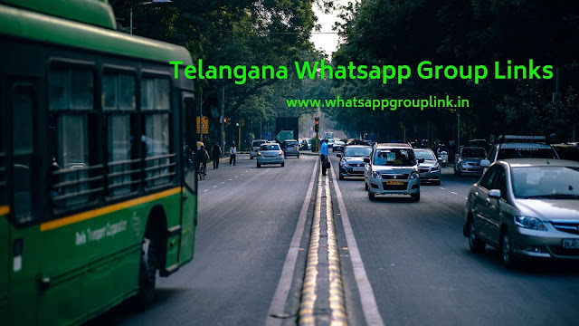 https://www.whatsappgrouplink.in/