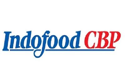 Lowongan Kerja Jobs : Receptionist, Quality Control Process Field Lulusan Min SMA SMK D3 S1 PT Indofood CBP Sukses Makmur, Tbk - (Divisi Noodle - Cabang Cibitung)