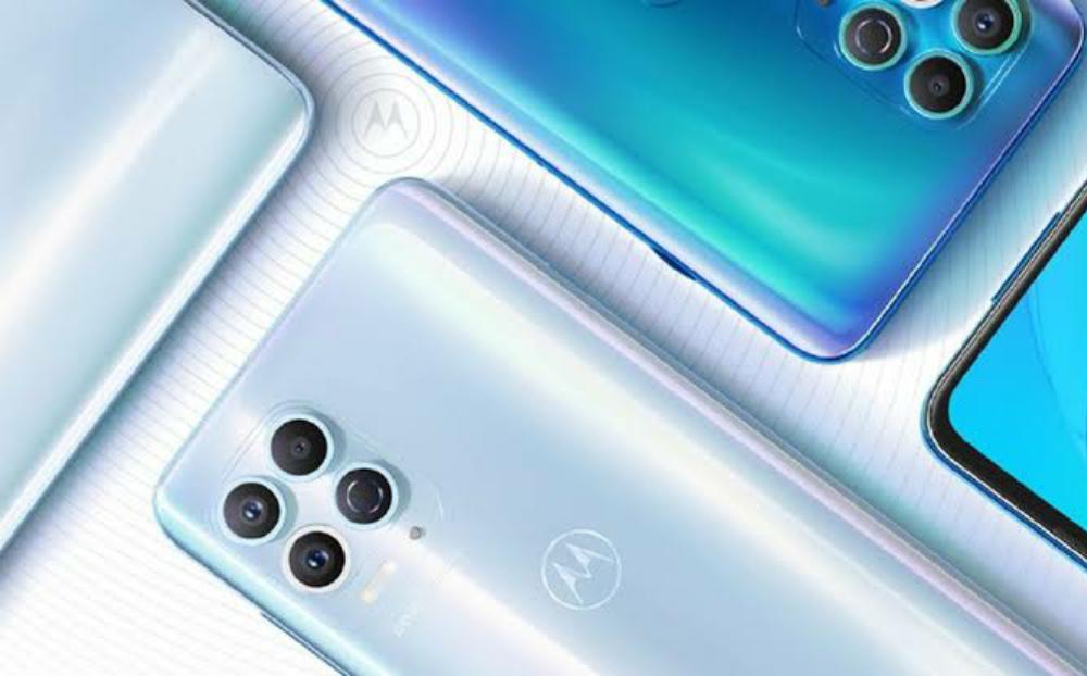 Motorola Edge S El Nuevo Gana Alta Calidad y Precio