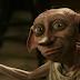 6 dolog, amit nem tudhatsz Dobbyról, ha csak a filmeket láttad