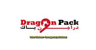 Lowongan Kerja PT Dragon Pack Via Online Terbaru
