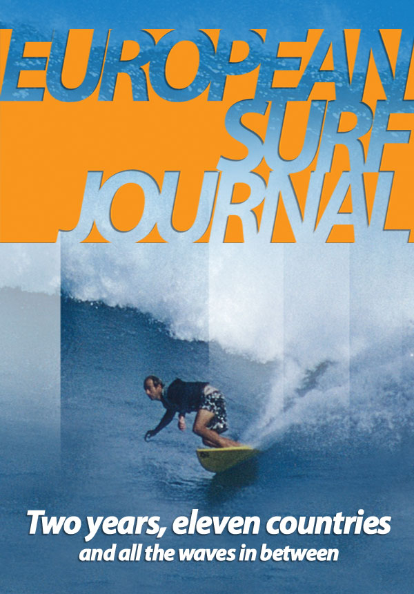 European Surf Journal (2012)