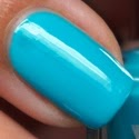 https://www.beautyill.nl/2013/06/barry-m-nail-effects-gelly-key-lime.html