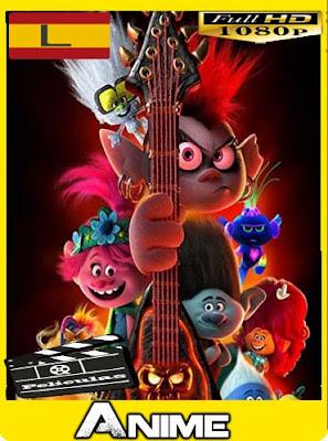 Trolls 2: Gira mundial (2020)HD [1080P] latino [GoogleDrive-Mega]nestorHD
