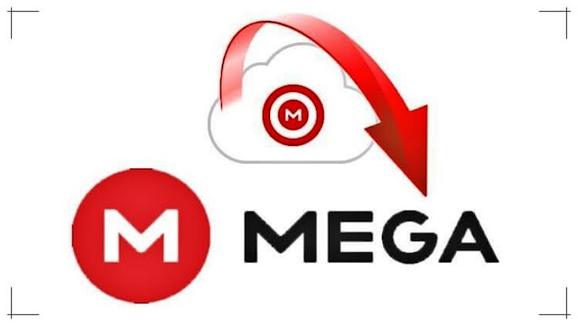 موقع-MEGA