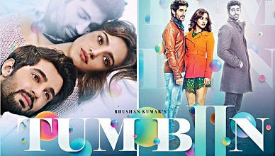 Tum Bin 2 Full Movie