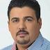 Prefeito e Presidente da Câmara de Vereadores de Aroeiras são reféns em assalto na Paraíba