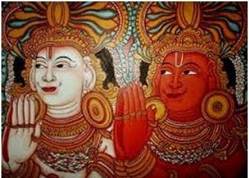 Ashwini Kumar RigVeda Deity