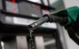 Kerosene Price Jumps From N195 to N235 in Enugu
