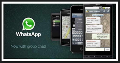 download aplikasi whatsapp
