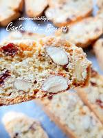 https://natomamochote.blogspot.com/2019/09/cantuccini-biscotti-z-orzechami-i.html