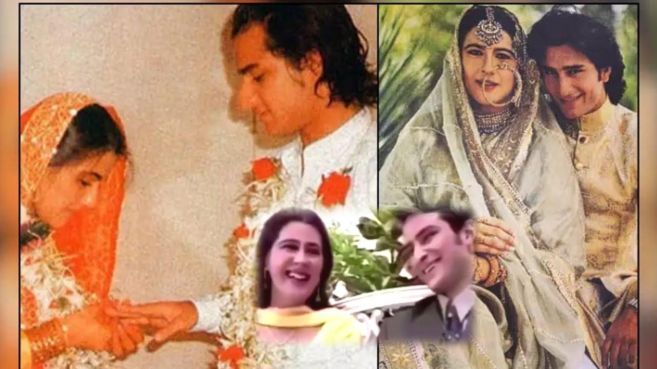saif-ali-khan-amrita-singh-romantic-kiss-video