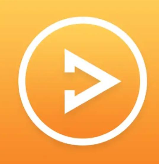 Vilo video app