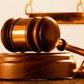 Kasus Dugaan Korupsi Pasar Ujungmanik Cilacap Naik Status Ke Penyidikan