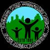 Meghalaya UDA Recruitment 2017