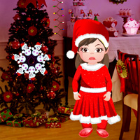 Games2rule Little Santa G…